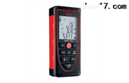 瑞士徕卡D210室内测面积测高测距仪