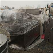 平板式泡澡包装机二手出售口香糖设备干燥机