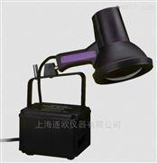 SB-100PC紫外线固化灯