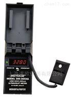 DM-365XA数字式紫外线辐照计