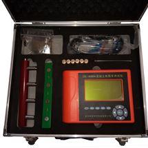混凝土電阻率測試儀供應