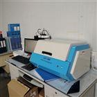 EXF-180EROHS分析仪