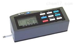TR220手持式粗糙度仪常用指南