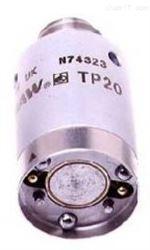 英国雷尼绍TP20非抑制测量套件4