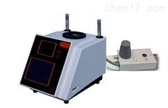 JCR-350显微热台熔点仪诚信企业