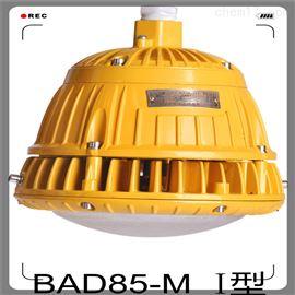 BAD85防爆LED灯20W 工厂灯 压铸铝合金防爆灯