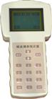 HX-TJ3病虫调查统计器生产厂家 液晶屏显示