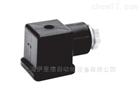 进口美国ROSS电气插座原装正品