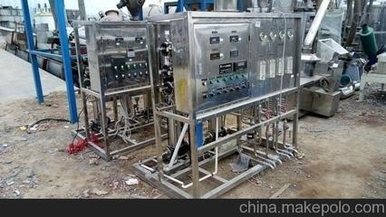 十堰市出售二手干燥机