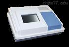 HX-KS96抗生素残留检测仪