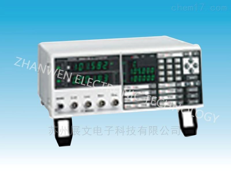 C测试仪3504-40/50/60