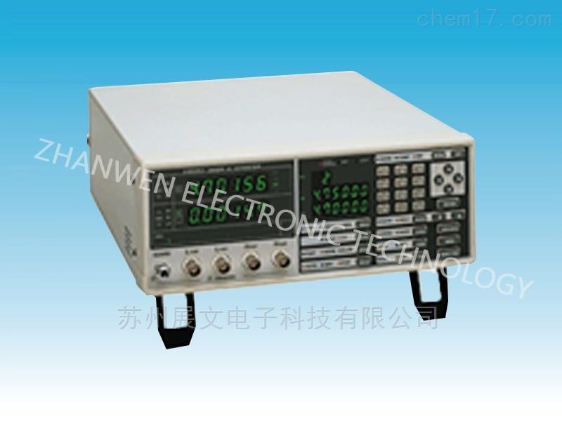 C测试仪3506-10