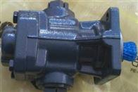 德国原装KRACHT齿轮泵低噪音版本