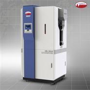 HK-5810全自動樹脂再生裝置