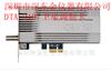 DTA-2107卫星调制卡 PCIE