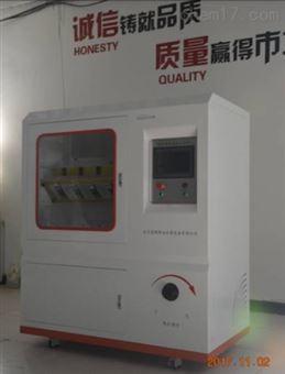 全自动高压漏电起痕试验机