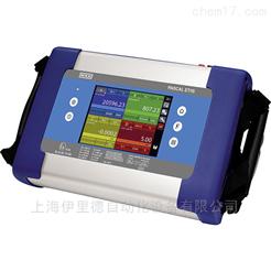 Pascal ET原装进口德国威卡WIKA手持式多功能校准仪