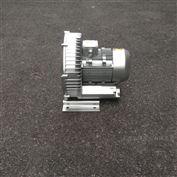 2.2KW耐高温漩涡气泵