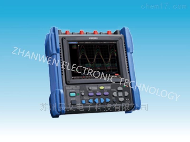 存储记录仪MR8880-21(4ch)