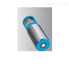 SICK超声波传感器UM30-211114性能