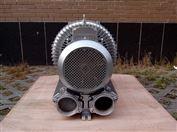 12.5KW环形高压鼓风机