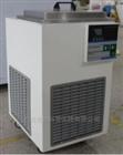 低温冷却液循环泵DLSB-50/30