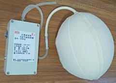 矿用本安型负压气体采样器