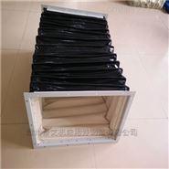干燥机械设备帆布输送软连接供应