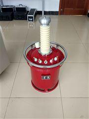 ZC-501B 充气式试验变压器