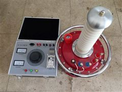 油浸式高压试验变压器厂家批发