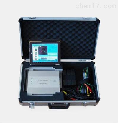 分体式三相用电检查仪