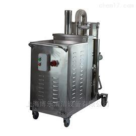 工厂用订制大功率工业吸尘器