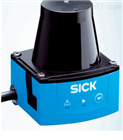 SICK安全激光扫描仪TIM320-1031000电压