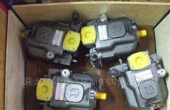 抢购现货PVPC-C-4046/1D柱塞泵
