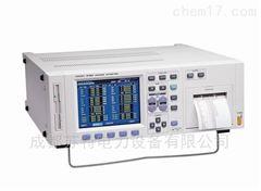 3030E多功能交流采样校验装置价格