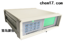 JCF-6HJCF-6H便携式激光粉尘浓度测量仪