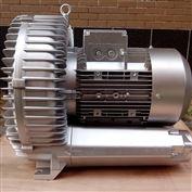 XK全风12.5KW环形风机