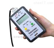 日本綠測器midori測定器正品