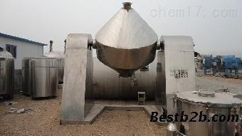 亳州市二手多效蒸发器