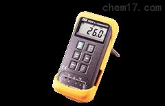 TES-1306双通道温度表诚信企业
