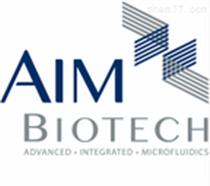 AIM Biotech代理