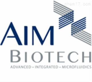 AIM Biotech全国代理