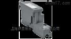 进口美国ROSS图尔克的串行总线非I/O模块