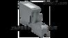 進口美國ROSS圖爾克的串行總線非I/O模塊