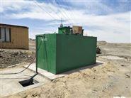 猪场废水处理设备加工