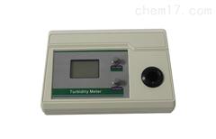 JC-WGZ-1A/20S/200S/800青岛聚创台式经济型低价位浊度仪