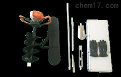 汽油动力土壤采样器JC-ET0404优选企业
