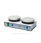 意大利VELP公司-电磁加热器