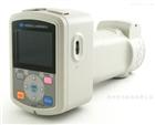 CM-700D维修美能达CM-700d色差仪操作说明