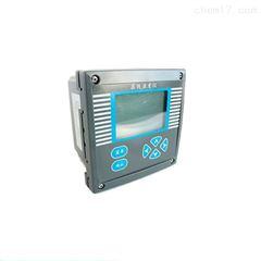 青岛聚创JC-TSS-A型在线式浊度检测仪